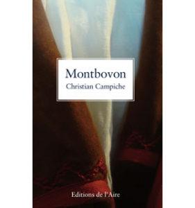 Montbovon-jpg