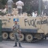 Egypt-protest-army-400x300