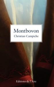 Montbovon-couv