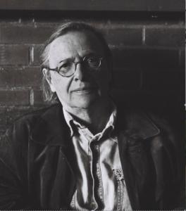 Jean-Noël von der Weid (Photo Renaud-Gabriel Pion)
