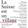 2016_couverture_suisse_village_vd-1