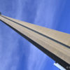 CN Tower, Toronto, Canada_DSC0558co_72_pix+nom