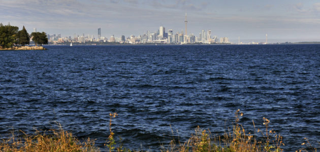Toronto, Canada, depuis Lake Shore_DSC0654co_72_pix+nom
