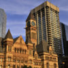 Old City Hall, Toronto, Canada_DSC0567co_72_pix+nom