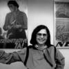 Ruth Dreyfuss 1988