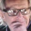 Ken Loach au Festival du film de Fribourg 2018. Photo AD