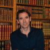 Marc Agron © Librairie Univers