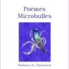 poèmes_microbulles_2019